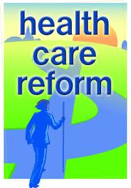health care reform 2