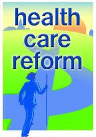 health care reform 2