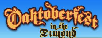 oaktoberfest 1013
