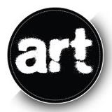 art murmur square logo