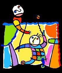 OPL puppet 0513