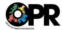Parks n Rec logo alt