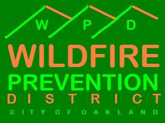 New wpd logo