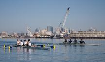 EBay Rowing Club