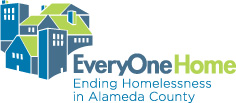 EveryOneHOme logo