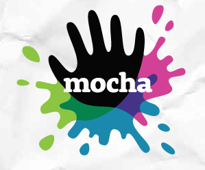 mocha logo new