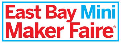 mini maker fair 0713