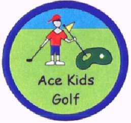 Ace Kids Golf Camp