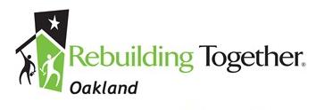 Rebuilding O togeter logo