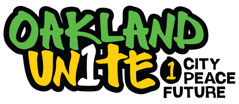 OaklandUn1te logo