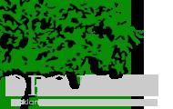 PubConservMusic logo
