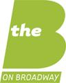 Broadway shuttle logo