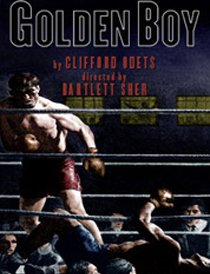 9393ga1115901005995 golden boy fandeluxe Gallery