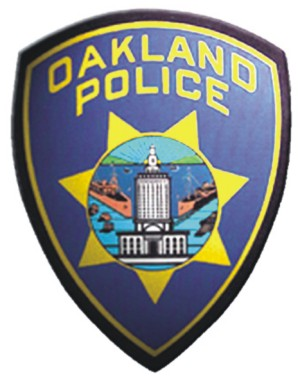 6535ga1115901005995 opd logo fandeluxe Image collections