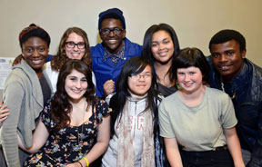 youth poet noms