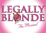 legally blonde2