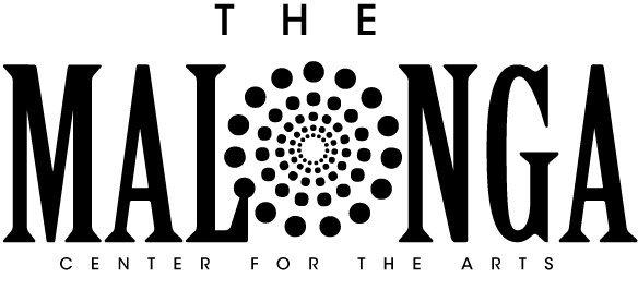 malonga center logo
