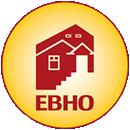 EBHO logo