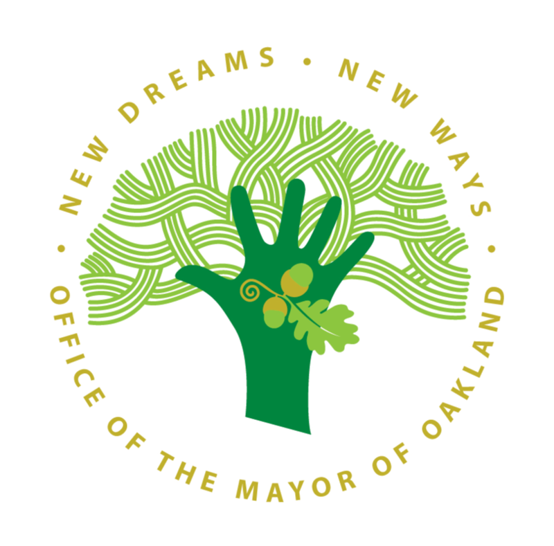 BETTER NEW MJQ logo