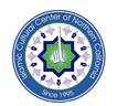 islamic center logo