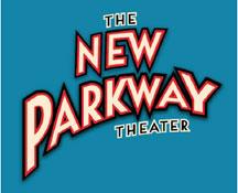 NEW New Parkway logo