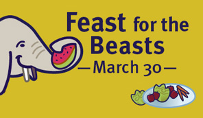 feast for the beasts 0313