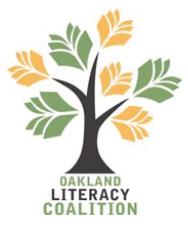 O Literacy Coalition