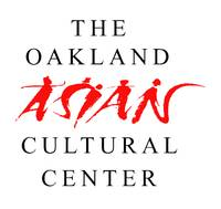 oacc logo regular