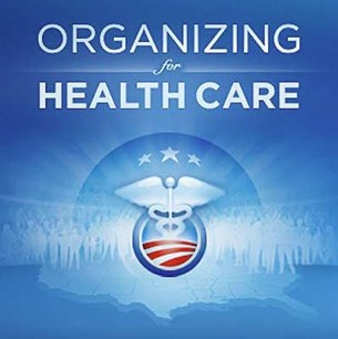 org for health care