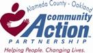 AlaCo Cmty Action Partnership logo