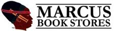 Marcus Bk Stores logo