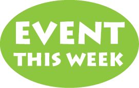 EVENT this week