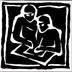 writer coach connection logo