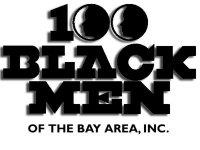 100 Black Men of the Bay Area