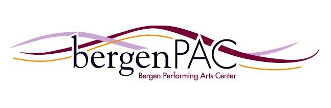 bergenPAC logo