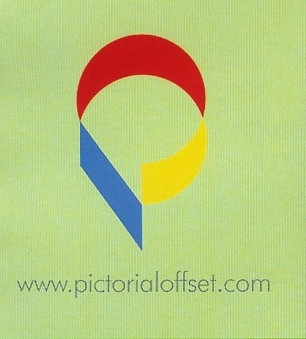 Pictroial Corportion logo