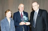 Thea Bry Award