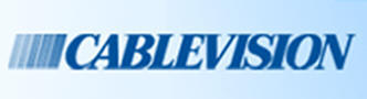 Cablevision logo