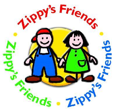Zippy logo