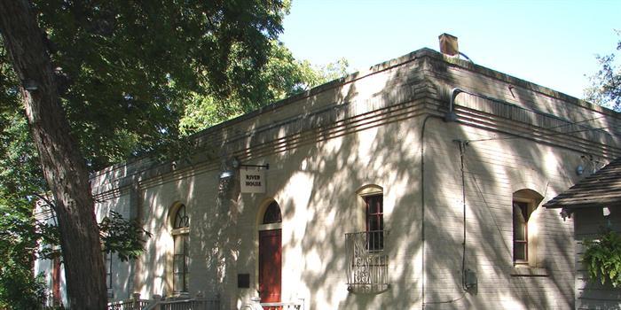 Professional Tour Guide Association San Antonio