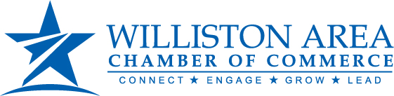 Williston Chamber Vertical