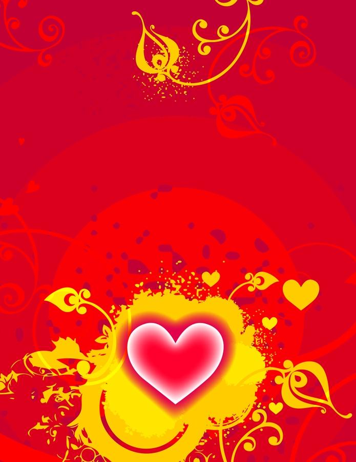 hearts.afire