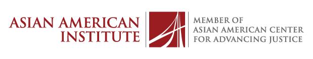 Asian American Institute