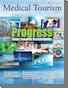MedicalTourismMagazine