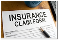 Insurance Claims Tips