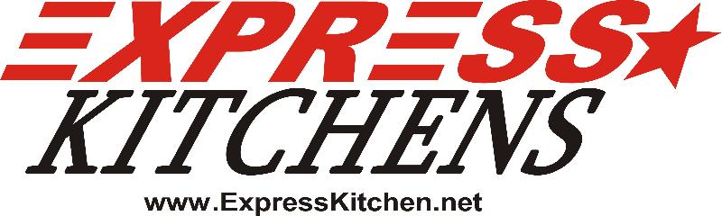 Express Kitchen May Newsletter