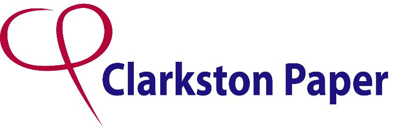 Clarkston Paper