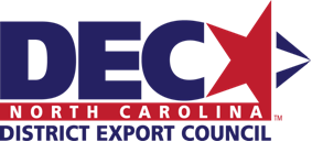 NC DEC 2013 Logo