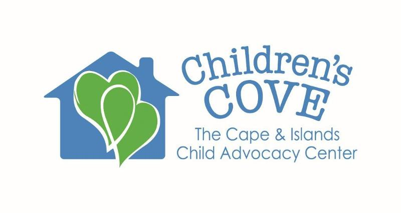 new CC logo