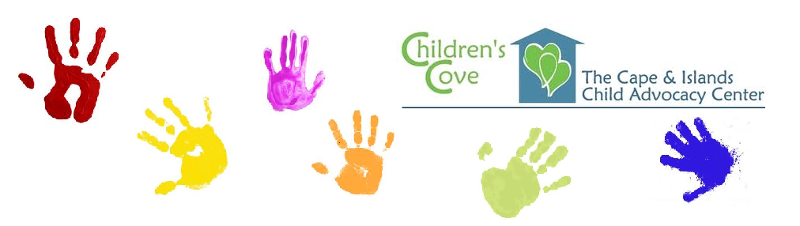 Children's Cove: The Cape & Islands Child Advocacy Center